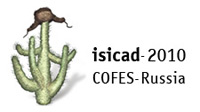 isicad-2010