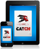 123D Catch Mobile
