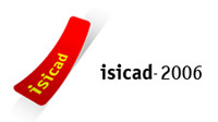 isicad-2006
